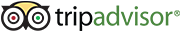 tripadvisor logo and link