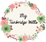 my tunbridge wells logo