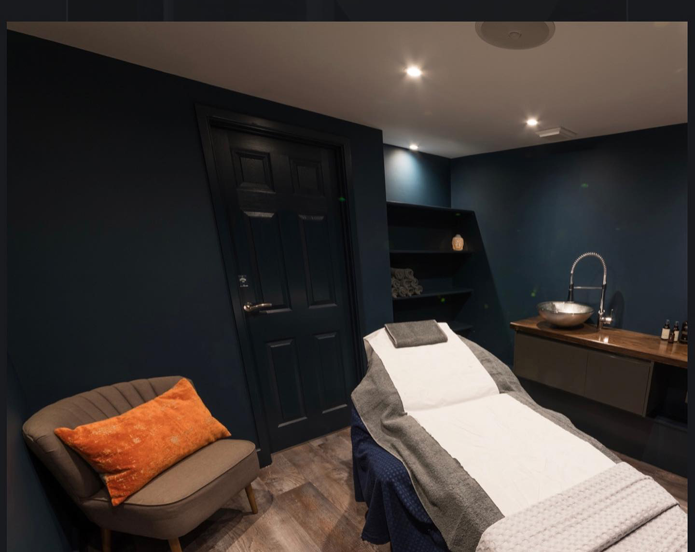 21 hair and beauty salon, Royal Tunbridge Wells