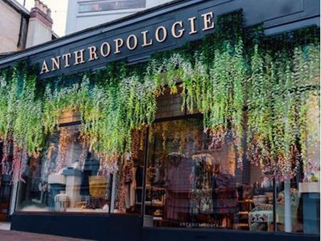 Anthropologie in Royal Tunbridge Wells