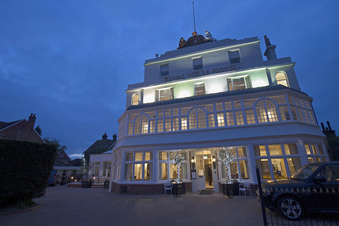 Royal-Wells-Hotel-FI