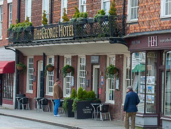 THE-GEORGE-HOTEL-FI