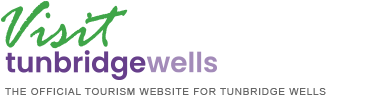 Visit Tunbridge Wells Logo
