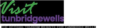Visit Tunbridge Wells Logo