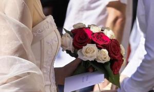 Weddings In Royal Tunbridge Wells