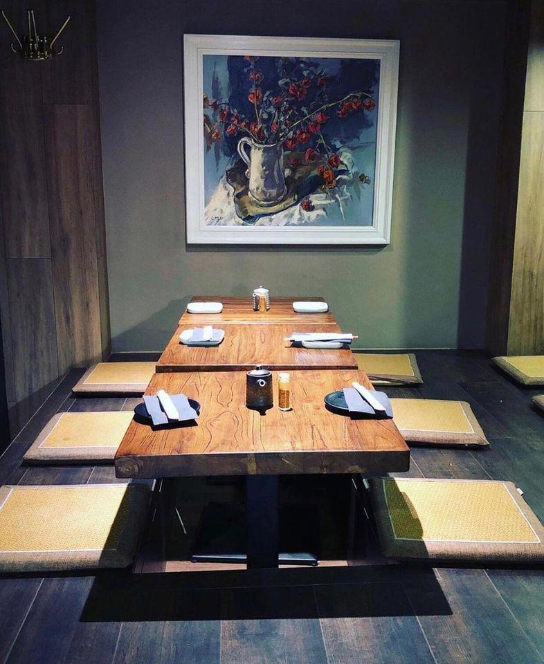 kiko sushi and yakitori_72dpi