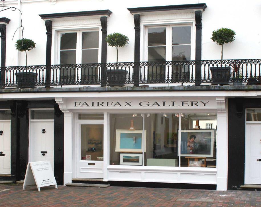 Fairfax Gallery_72dpi