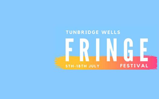 TW Fringe Festival