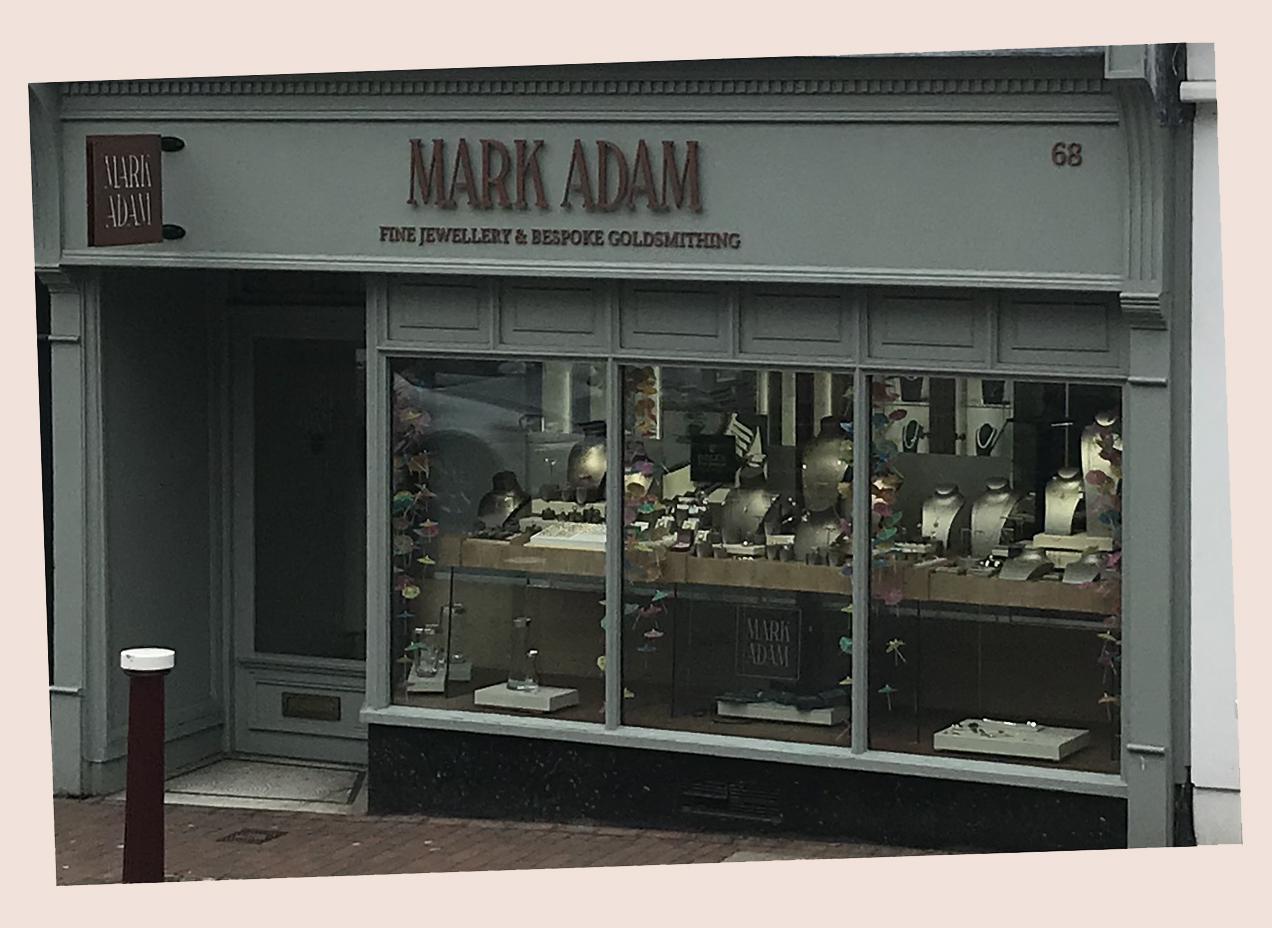 Mark_Adam_72dpi