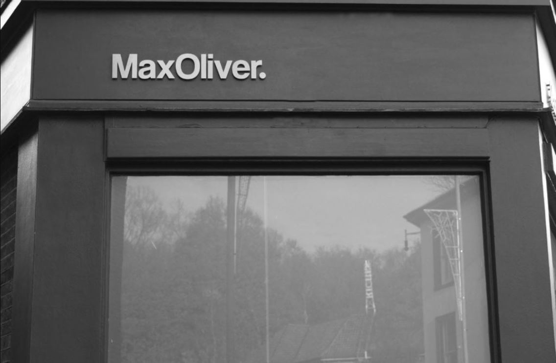 MaxOliver_72dpi