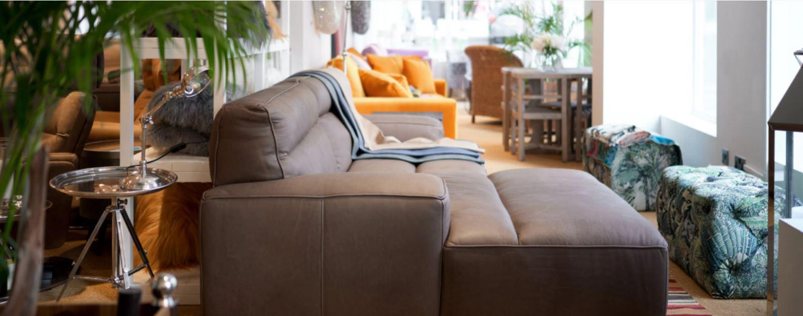 Sofa Workshop, Royal Tunbridge Wells