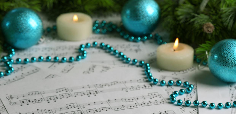 Christmas Concerts in Tunbridge Wells