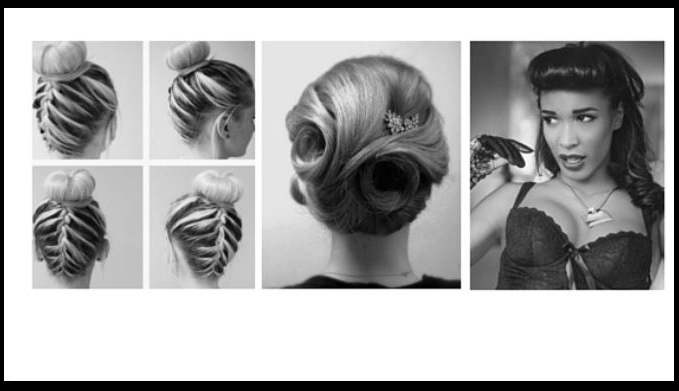 SW1 Hair and Beauty